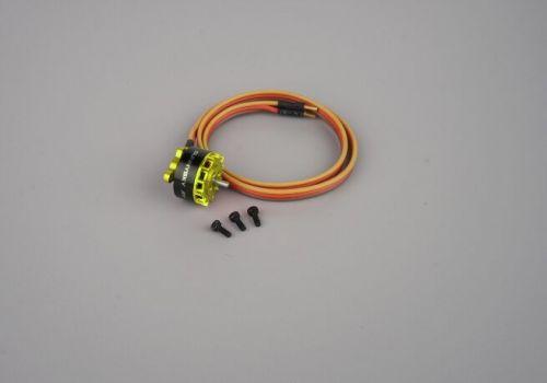 OMPhobby M2 V2 Tail Motor