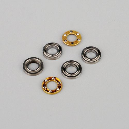 OMPHobby M2 Thrust Bearing Set
