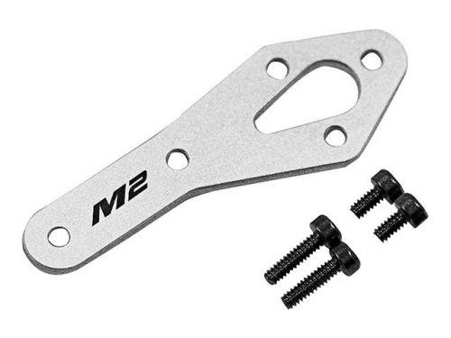 M2 Explore Tail Motor Reinforcement Plate