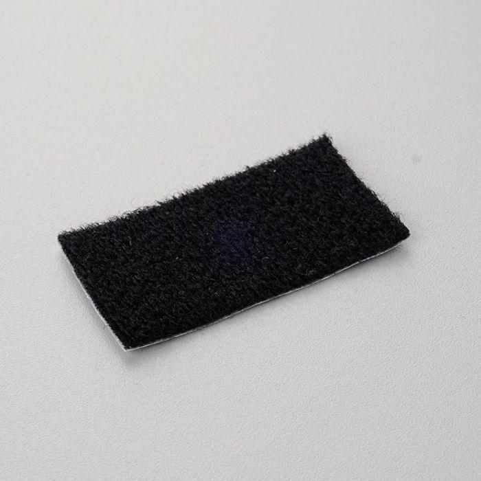 OMPHobby M2 Battery Velcro